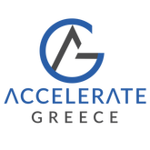 Accelerate Greece